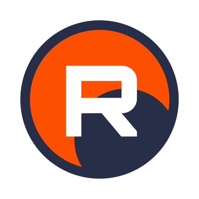 Radio Imperium