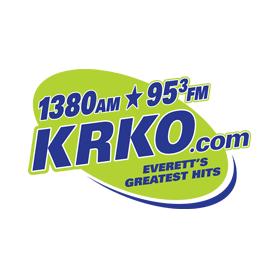 KRKO Fox Sports Radio 1380