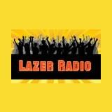Lazer Radio