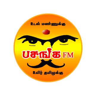 Pasanga FM