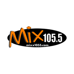 WSEV Mix 105.5