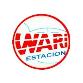 Estación Wari