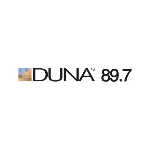 Radio Duna
