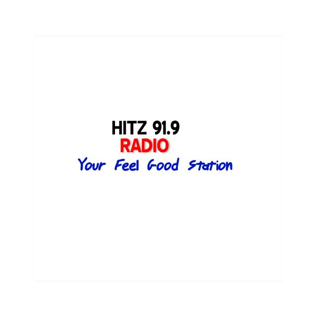 Hitz 91.9 Radio