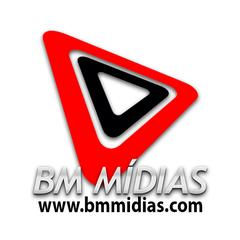 BM Mídias