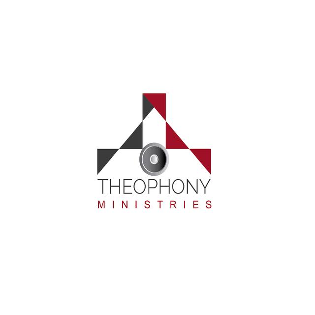 Theophony English Christian Radio