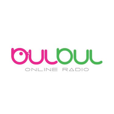 Radio Bulbul