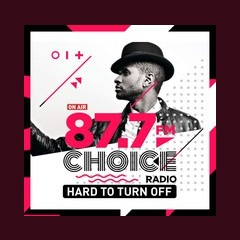 Choice.Radio