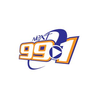 Next 99.1 FM