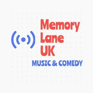 Memory Lane UK Radio