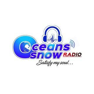 Oceans Snow Radio