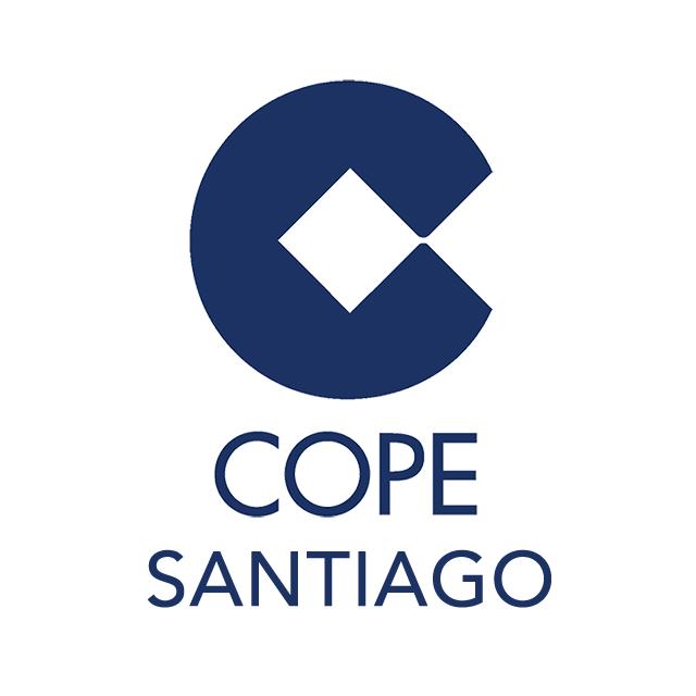 Cadena COPE Santiago
