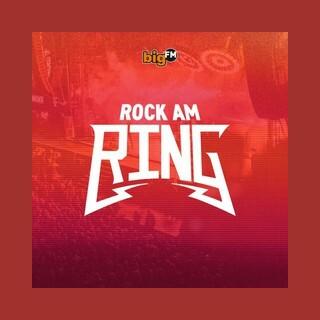 bigFM Rock am Ring