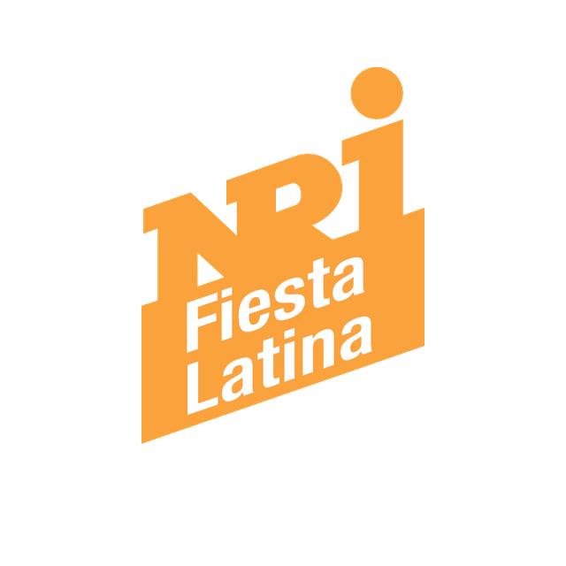 NRJ Fiesta Latina