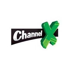 Channel X - House Classics