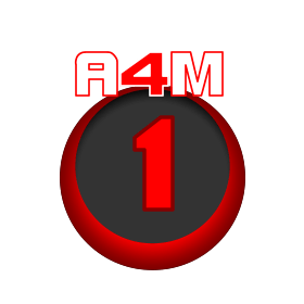 ALL4MUSIC.zone Total Hits