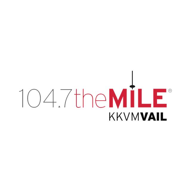 KKVM The Mile 104.7 FM