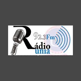Rádio UnIA