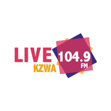 KZWA Reloaded 104.9 FM