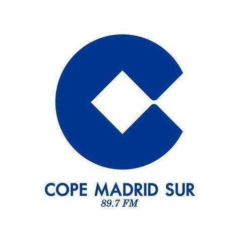 COPE MADRID SUR