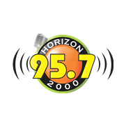 Radio Horizon 2000