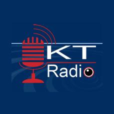 KT Radio