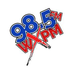 98.5 WXPM Retro Radio Phoenixville