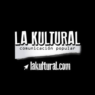 LaKultural