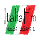 ItaliaFm 1 Musica Italiana