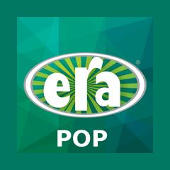 ERA FM Pop (Malaysia Only)