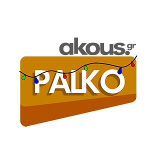 Radio Akous Palko