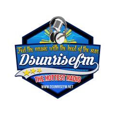 Dsunrise FM