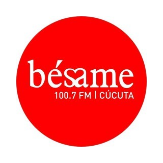 Bésame FM Cucutá