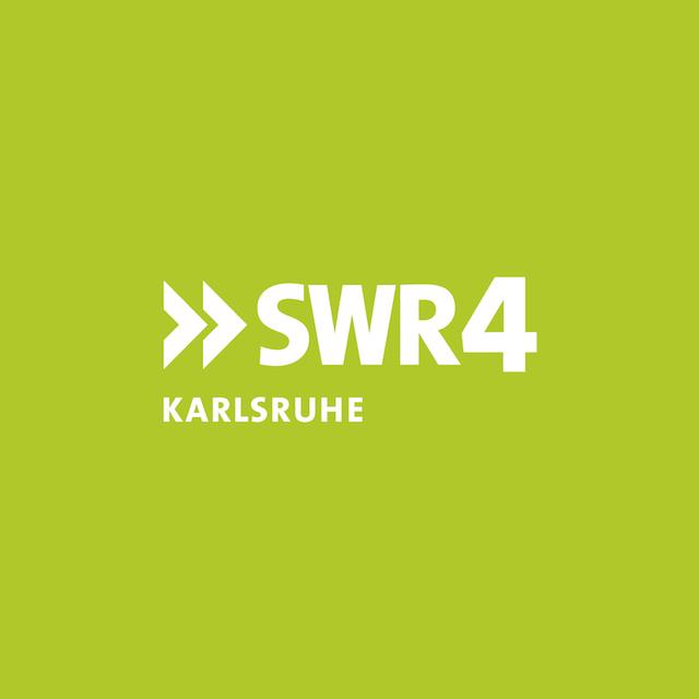 SWR 4 Karlsruhe