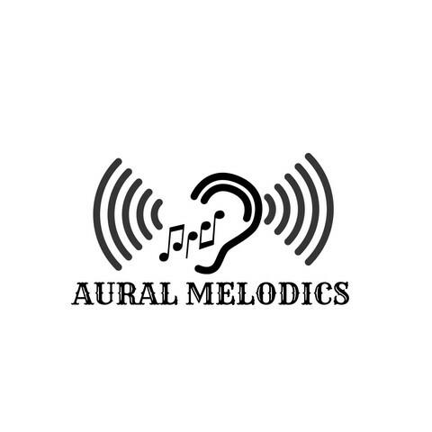 AURAL MELODICS