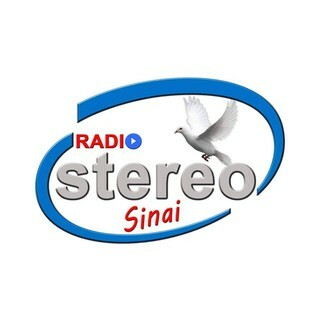 Radio Stereo Sinai
