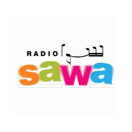 Radio Sawa (راديو سوا)