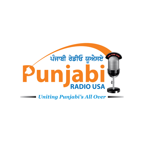 KIID Punjabi Radio 1470 AM
