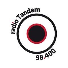Radio Tandem