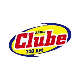 Rádio Clube 720 AM