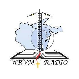 WHJL, WRVM, WYVM 102.7 and 88.1 and 90.9 FM