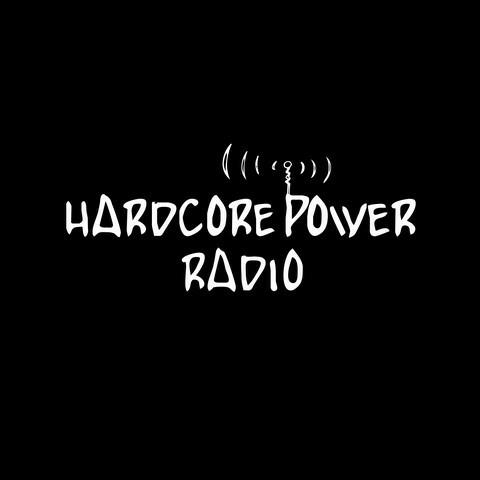 HardcorePower Radio