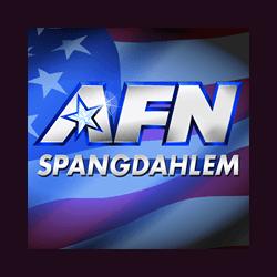 AFN 360 Spangdahlem
