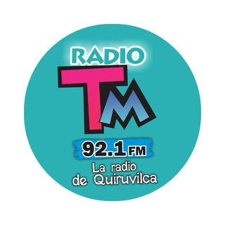 Tabocas Mix 92.1 FM