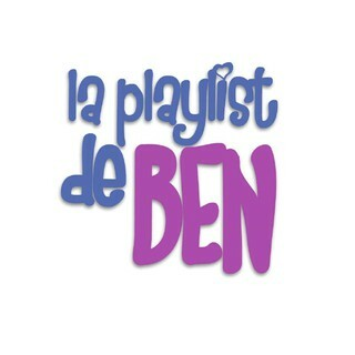La playlist de BEN