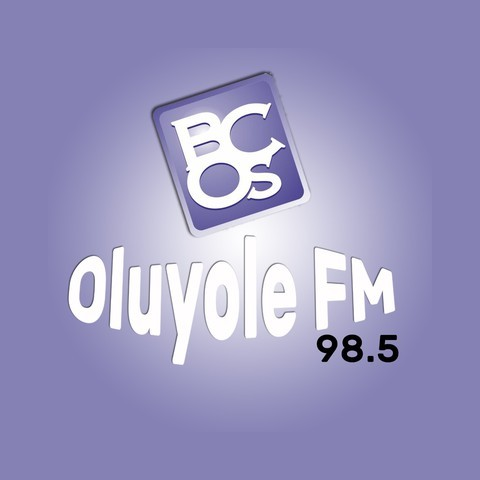Oluyole FM
