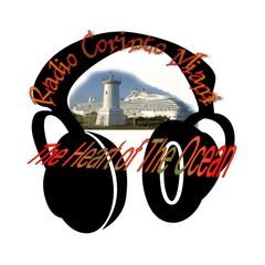 Radio Corinto Miami