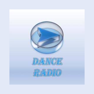 Dance Radio Officiel