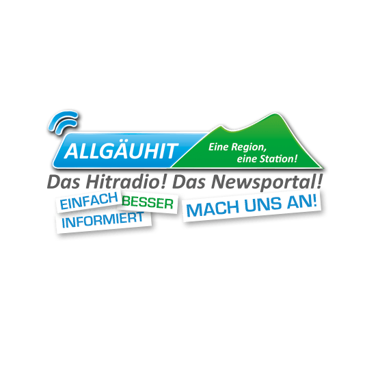 AllgaeuHIT