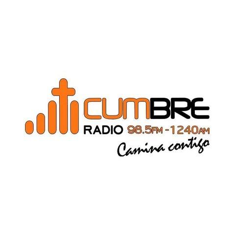 Radio Cumbre Huancayo